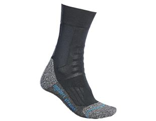 e.s. Chaussettes Allround function cool/high