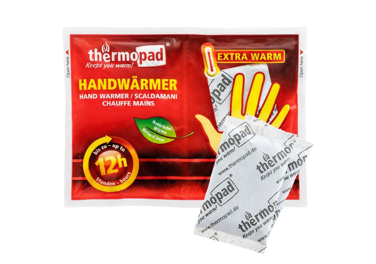 Accessoires: Handwarmer
