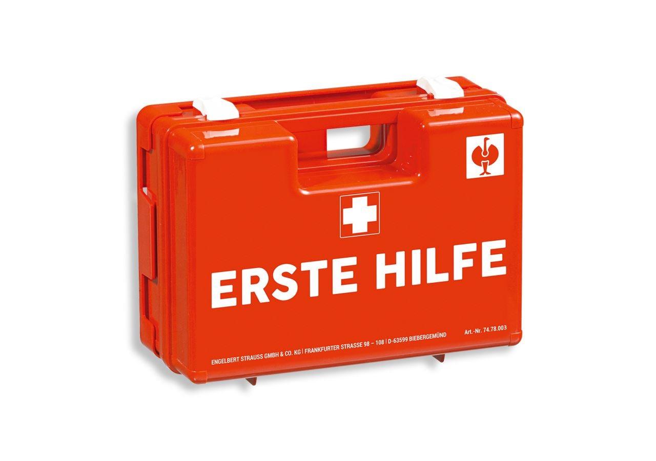 Koffer   Schränke: Erste-Hilfe-Koffer Multi