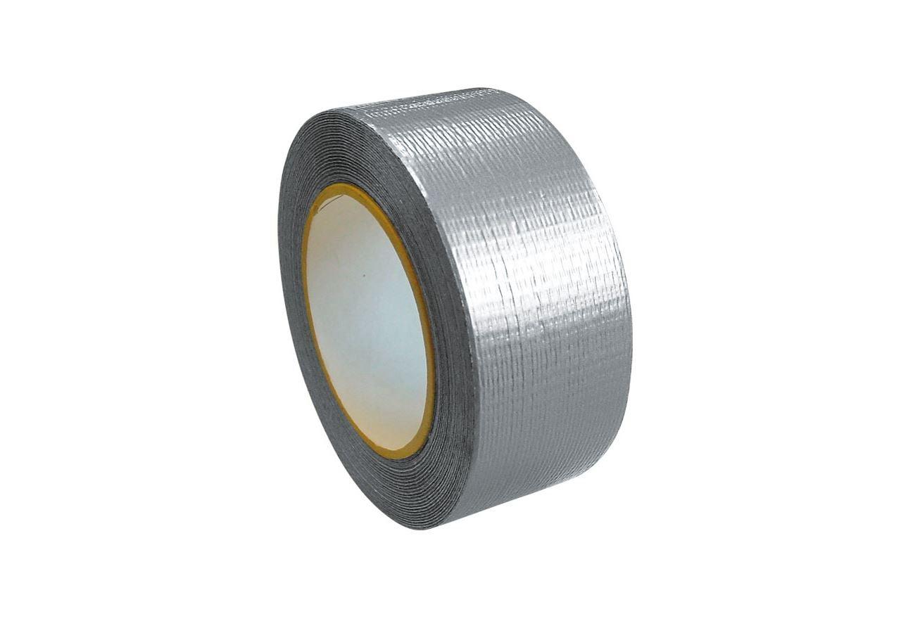 Textielversterkte tapes: Weefsel-reparatieband, Standard