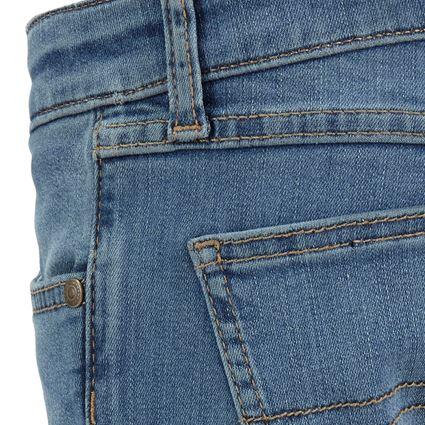 Broeken: e.s. Jeansy 5-kieszeniowe stretch, kinderen + stonewashed 2