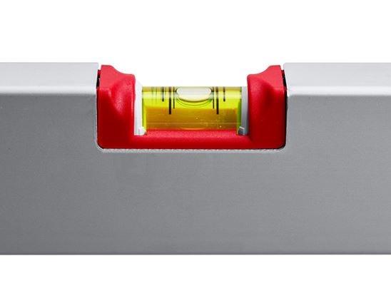 Meetinstrumenten: e.s. Aluminium waterpas classic 2