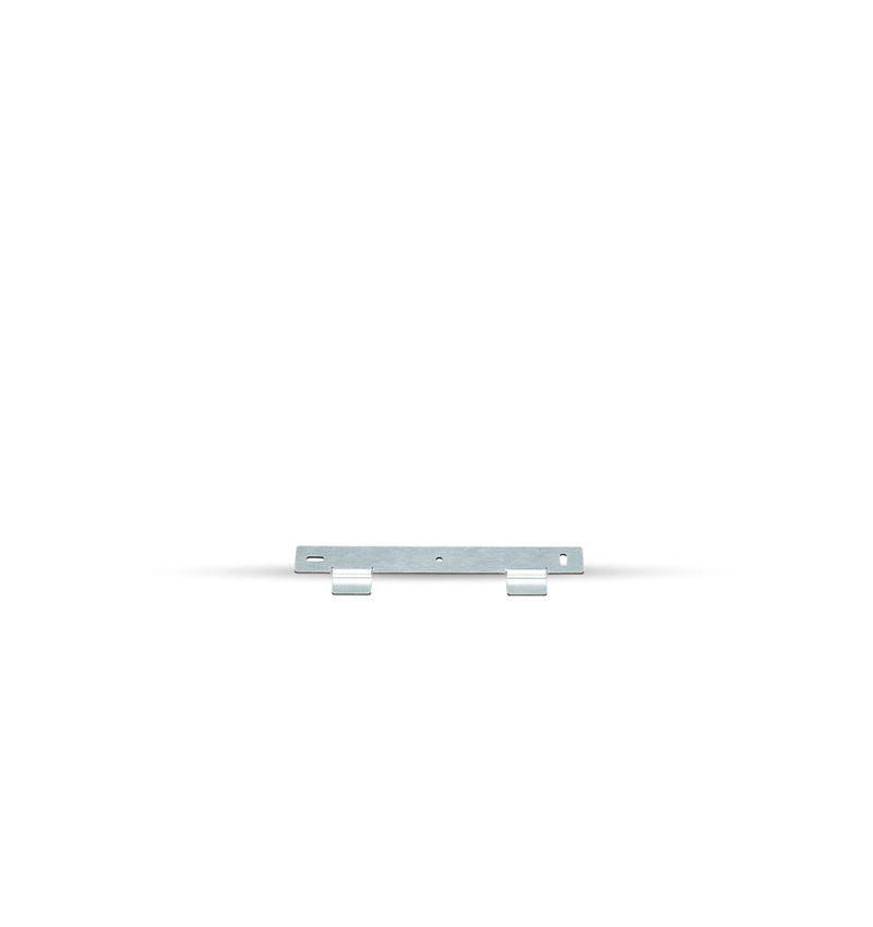 Gereedschapskoffers: Wandadapter STRAUSSbox