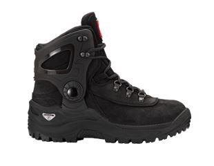 sécurité par Chaussures 20345 strauss de ISO EN engelbert v0mnN8w