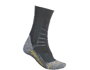 e.s. Chaussettes Allround function warm/high