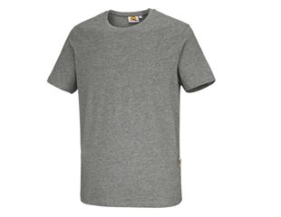 STONEKIT T-shirt Basic