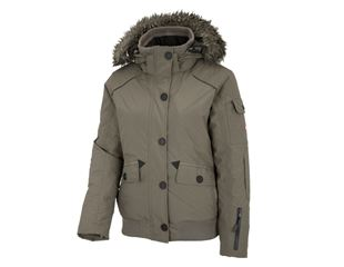 Winter Blouson e.s.vision, Damen