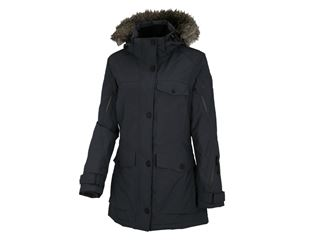 Winter Parka e.s.vision, Damen