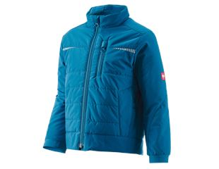 Windbreaker e.s.motion 2020, Kinder