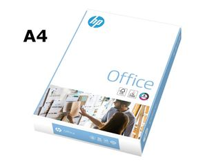 Papier HP Office DIN A4