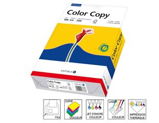 Papier spécial Color Copy