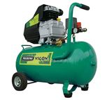 Prebena Compressor Vigon 300